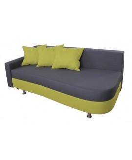 Софа Elegant Komfort 2