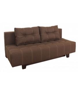 Диван Elegant Komfort 5
