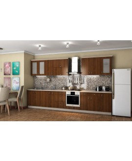 Кухня Garant Модест модульная