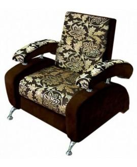 Кресло Lefort Лео (мягкие подлокотники)