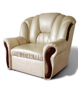 Кресло Lefort Милан (нераскладное)