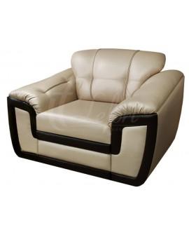 Кресло Lefort Премьер 1,3