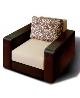 Кресло Lefort Ривьера (раскладное)