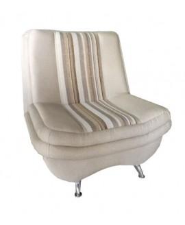Кресло МКС Твикс (нераскладное)