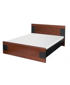 Кровать Szynaka Vievien 75