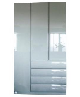 Шкаф СВ София Тиффани 3-х дверный