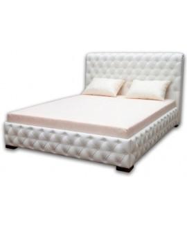 Кровать Элегант БЦ Виталина 1,6