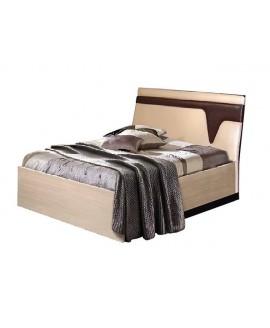 Кровать МастерФорм Арья 1,6