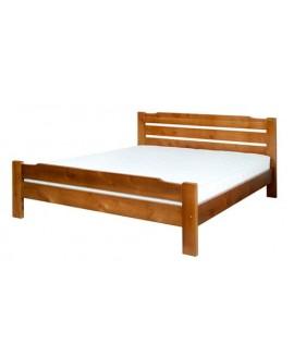 Кровать ТеМП Мебель Мэри 1 (1,4)