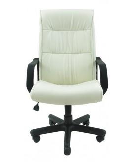 Офисное кресло Richman Рио M1