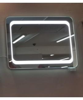Зеркало с подсветкой СМ А 3
