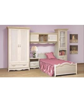 Детская комната Свит меблив Селина модульная