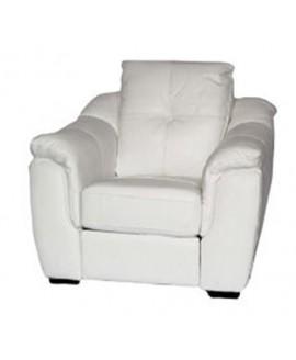 Кресло Nicolas Бостон 1R