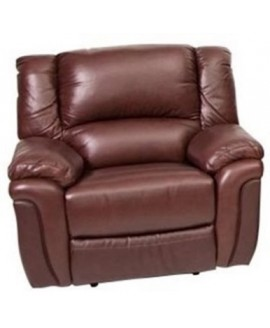 Кресло Nicolas Милан 1R