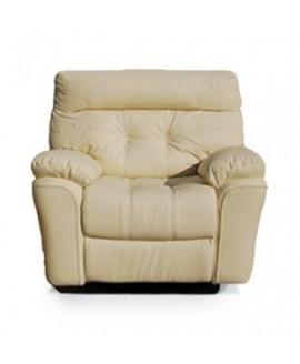 Кресло Nicolas Монако 1R