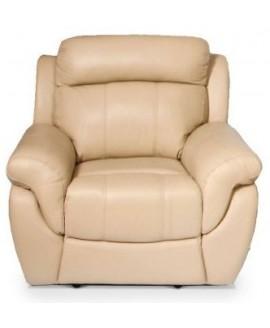 Кресло Nicolas Соренто 1R