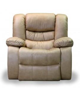 Кресло Sidim Вальтер (реклайнер)