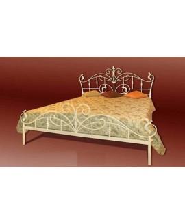 Кровать МеталлАрт Изабель 1,6