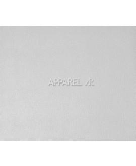 Ткань мебельная Apparel Boom кожзам