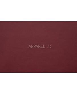 Ткань мебельная Apparel Cayenne Кожзам