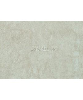 Ткань мебельная Apparel Vavilon Микрофибра