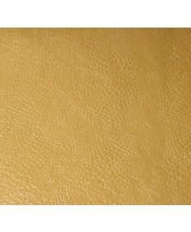 Ткань мебельная Exim Textil Кожзам Диего
