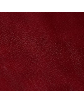 Ткань мебельная Exim Textil Кожзам Лаки
