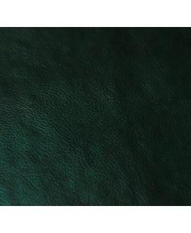 Ткань мебельная Exim Textil Мадрас Кожзам
