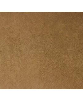 Ткань мебельная Exim Textil Твист Кожзам