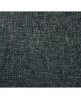 Ткань мебельная Exim Textil Шотландия Рогожка