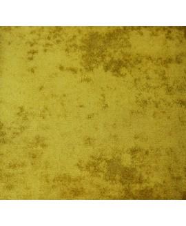 Ткань мебельная Exim Textil Алексис велюр