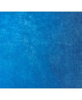 Ткань мебельная Exim Textil Велюр Кордрой