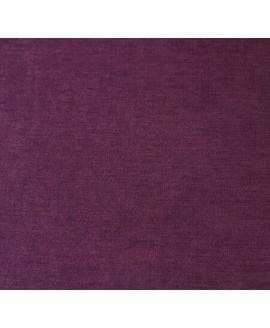 Ткань мебельная Exim Textil Мисти велюр