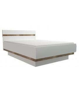 Кровать Блонски Letis Z1