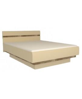 Кровать Блонски Letis Z2