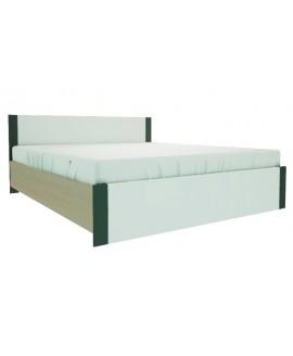 Кровать Блонски New York 18