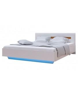 Кровать Свит меблив Бьянко 1,6