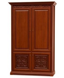 Шкаф Свит меблив Лацио 2Д