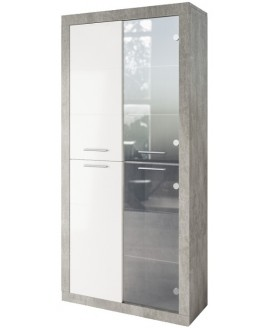 Шкаф Свит меблив Омега 2Д Ск