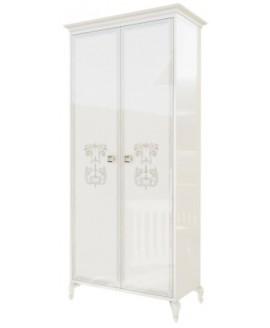 Шкаф Свит меблив Вероника 2-х дверный