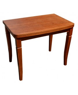 Стол МИКС-мебель Эрика 1