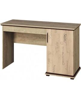 Письменный стол Свит меблив Палермо 1