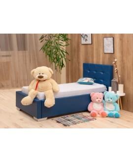 Детская кровать Corners Арлекино 80