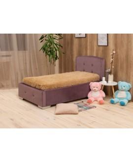 Детская кровать Corners Золушка 80
