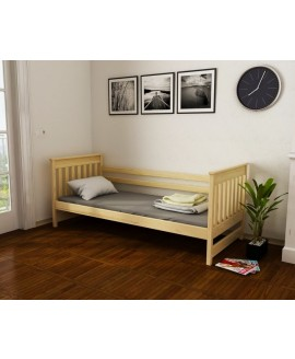 Детская кровать Луна Адель 0,8