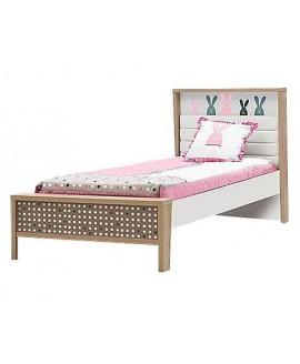 Детская кровать Luxe Studio Banny (Кролик)