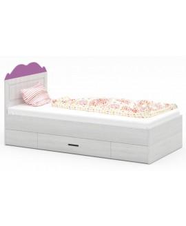 Детская кровать Висент Адель А 13
