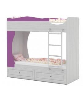 Детская кровать Висент Адель А 27