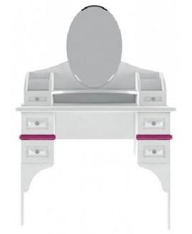 Детский стол Висент Николь Н 06