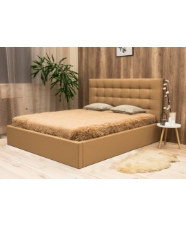 Кровать Corners Арма 1,6